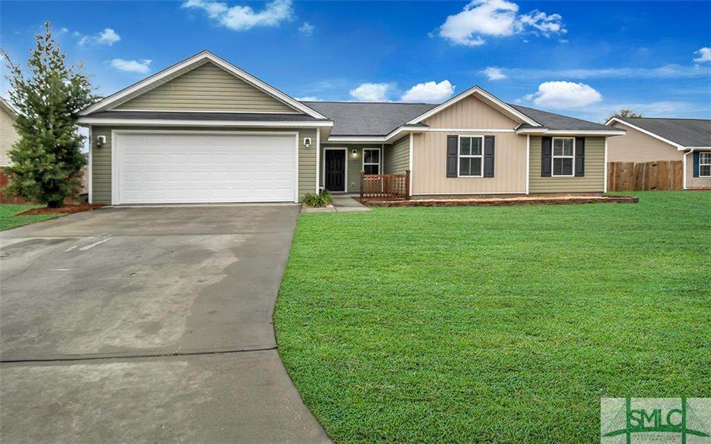 167 Clydesdale Court - Photo 1