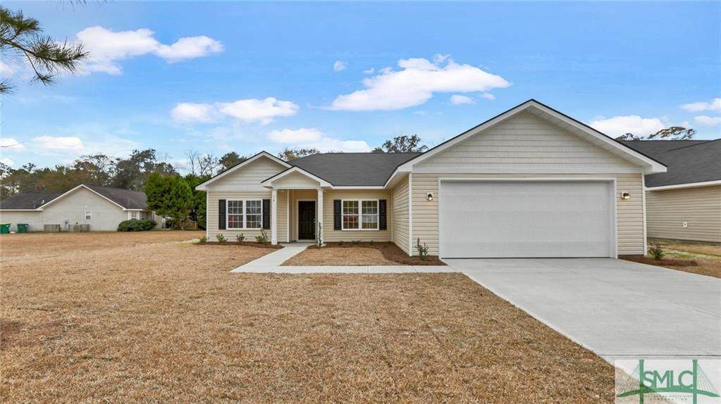 106 Dogwood Court - Photo 1