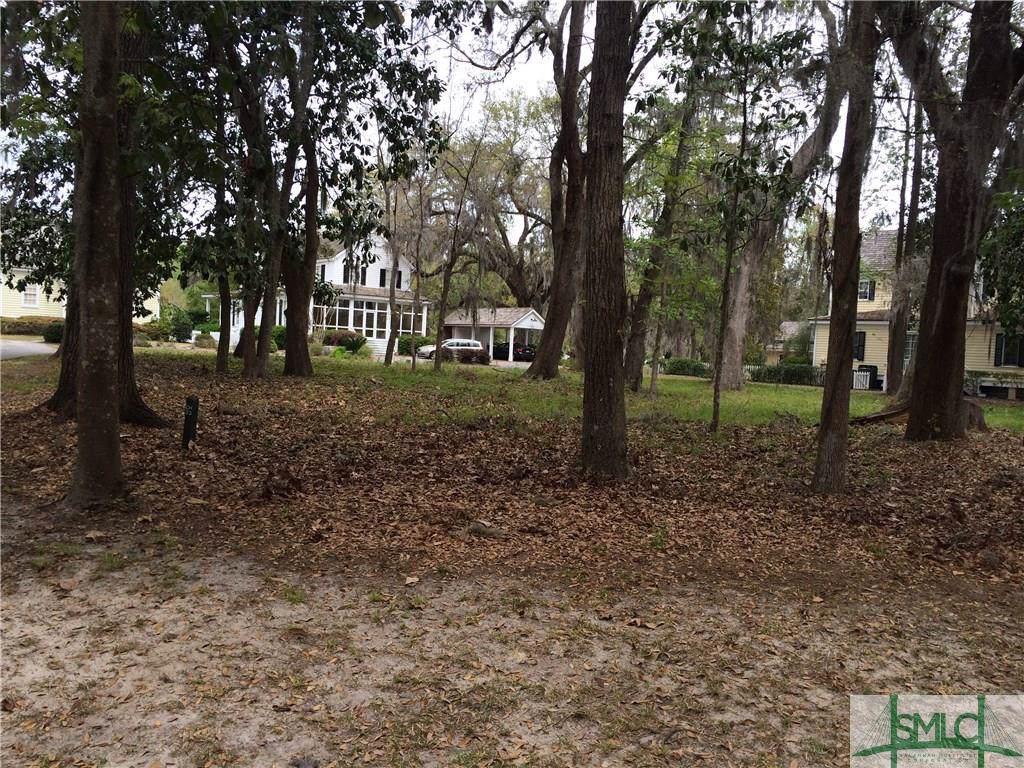36 Magnolia Lane - Photo 1