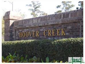 12300 Apache Avenue, Savannah, GA 31419 (MLS #187511) :: The Robin Boaen Group