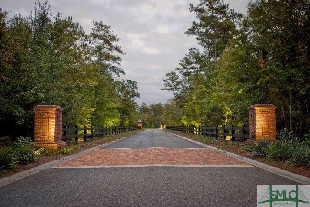 231 Lafayette Drive - Photo 1