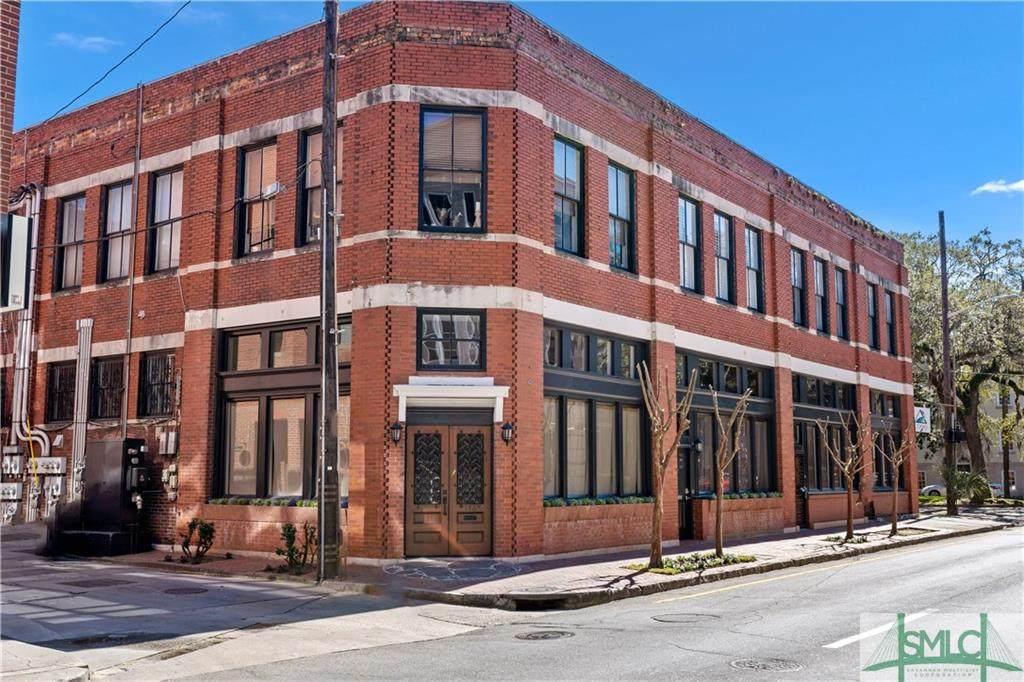 146 Whitaker Street - Photo 1