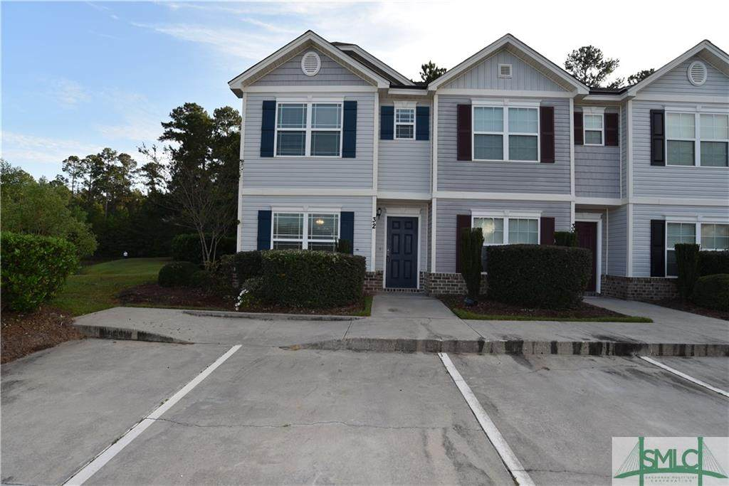 32 Winter Lake Circle - Photo 1