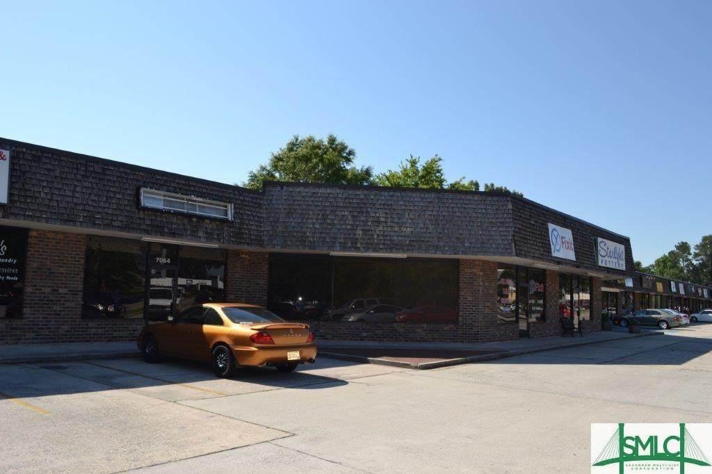 7044 Hodgson Memorial Drive - Photo 1