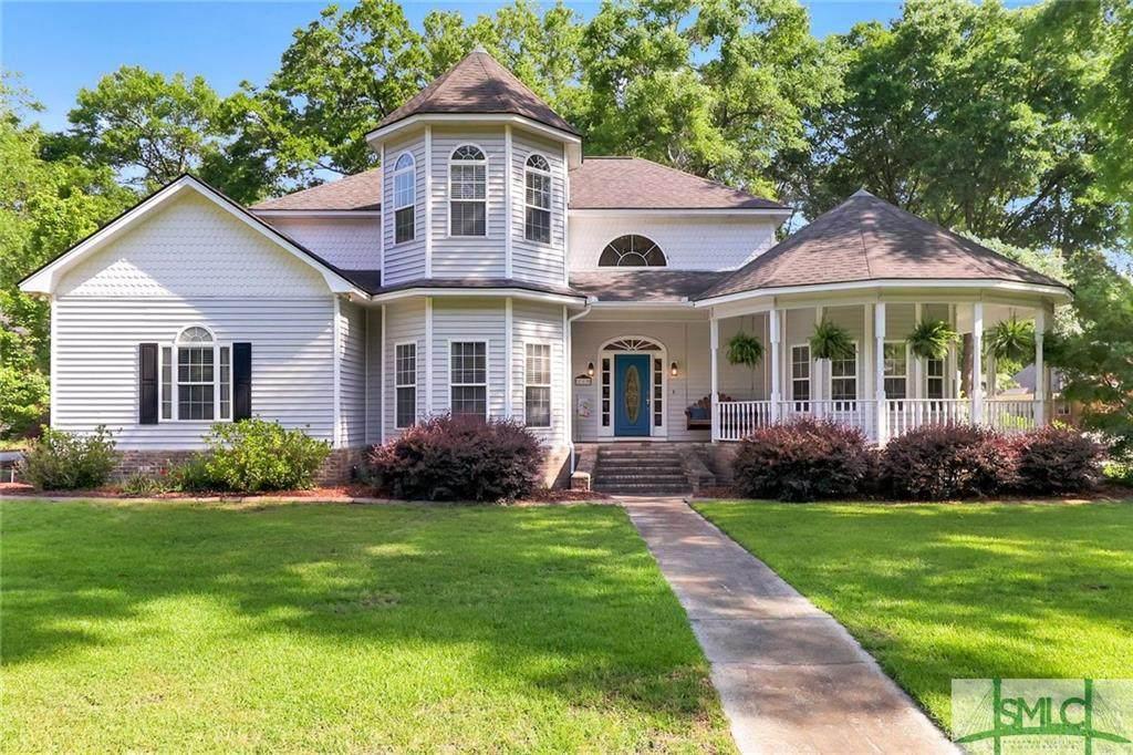 169 Royal Oak Drive - Photo 1
