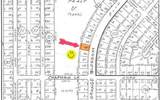 10441 Orange Blossom Boulevard - Photo 1