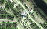 486 Lake Helen Drive - Photo 1