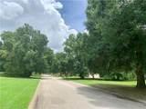 1034 Briarwood Drive - Photo 10