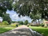 1034 Briarwood Drive - Photo 16