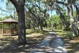 4070 Camp Shore Drive - Photo 18