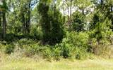 5431 Ponce De Leon Boulevard - Photo 1