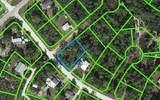 9436 Wispywoods Drive - Photo 1