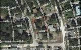 1794 Seminole Road - Photo 1