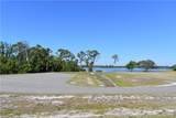 4012 Camp Shore Drive - Photo 10