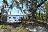 4012 Camp Shore Drive - Photo 14