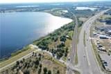2653 Lake Damon Road - Photo 1