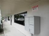 4511 Sun N Lake Boulevard - Photo 21
