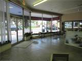 301 Circle Park Drive - Photo 2