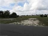413 Flamingo Road - Photo 1