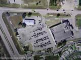 1503 Us 27 Highway - Photo 1