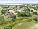 4504 Caloosa Court - Photo 2