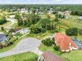 4504 Caloosa Court - Photo 5