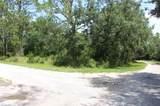 3211 Glen Springs Avenue - Photo 1