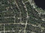 1005 Oriole Street - Photo 3