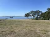2281 Lakeview Drive - Photo 1