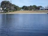2281 Lakeview Drive - Photo 4