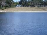 2281 Lakeview Drive - Photo 5