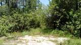 6805 Apricot Place - Photo 6