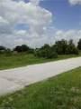 SR 64 Sr 64 Highway - Photo 3