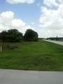 SR 64 Sr 64 Highway - Photo 8