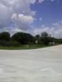 SR 64 Sr 64 Highway - Photo 2