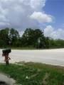 Sr 64 Highway - Photo 2