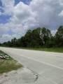 Sr 64 Highway - Photo 3