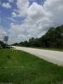 Sr 64 Highway - Photo 4