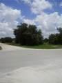 Sr 64 Highway - Photo 5