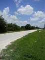 Sr 64 Highway - Photo 6