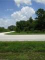 SR 64 Sr 64 Highway - Photo 4
