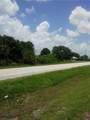 SR 64 Sr 64 Highway - Photo 5