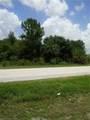 SR 64 Sr 64 Highway - Photo 6