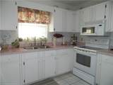 5228 Lakewood Road - Photo 9