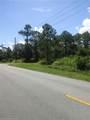 7805 Sun N Lake Boulevard - Photo 2