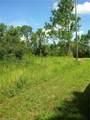7805 Sun N Lake Boulevard - Photo 4