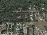 168 Pine Tree Drive - Photo 1