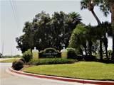 3745 Creekside Drive - Photo 3