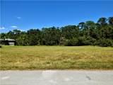 3745 Creekside Drive - Photo 6