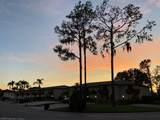 5011 Granada Boulevard - Photo 14